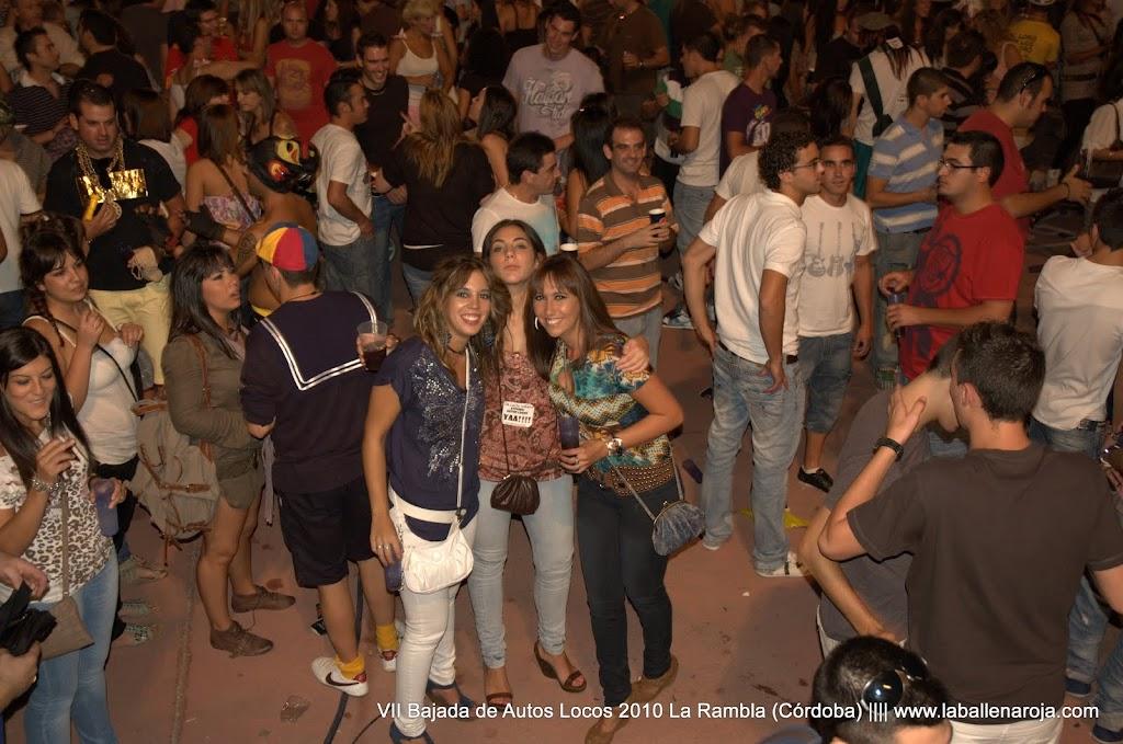 VII Bajada de Autos Locos de La Rambla - bajada2010-0182.jpg