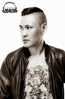DJ Ami