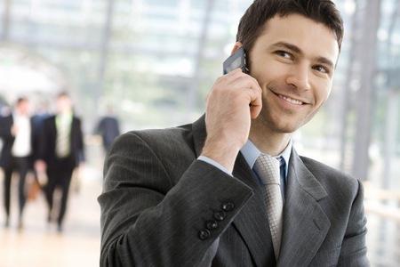 5 Aplicaciones para hablar gratis entre celulares