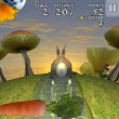 Jackrabbit Sunshine By Studio MFB iPhone Review