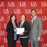 Foundation Scholarship Ceremony Spring 2012 - DSC_0042.JPG
