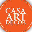 casa art decor o
