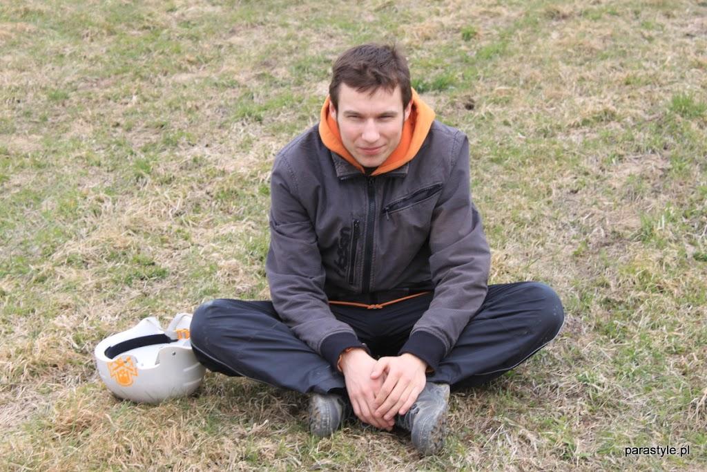 Szkolenia paralotniowe Luty-Kwiecień 2012 - IMG_1787.JPG