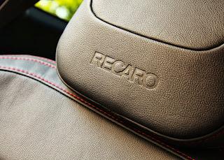 Yeni-Kia-Pro-Ceed-GT-2014-72