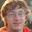 Nic Gilicinski's profile photo