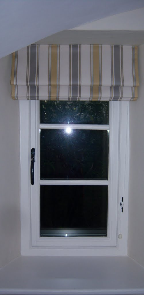 Blinds Curtains By Designs