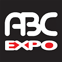 ABC Expo icon