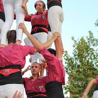 Actuació Festa Major dAlcarràs 30-08-2015 - 2015_08_30-Actuacio%CC%81 Festa Major d%27Alcarra%CC%80s-48.jpg
