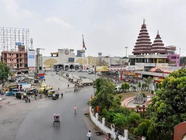 Bihar Lockdown : बिहार में फिर लगा लॉकडौन , जानें क्या है गाइडलाइन्स ,क्या है सरकार का नियम ,आइये जानते हैं