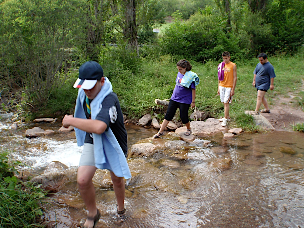 Campaments dEstiu 2010 a la Mola dAmunt - campamentsestiu076.jpg