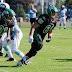 2012 Huskers vs Rams 2 - _DSC6318-1.JPG