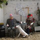 ScarecrowFestival2006
