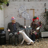 Scarecrow Festival 2006