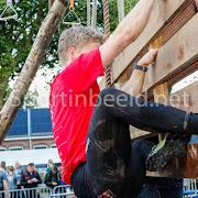 Survival Udenhout 2017 (350).jpg