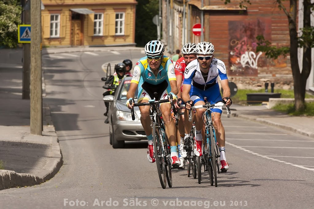 2013.06.01 Tour of Estonia - Tartu Grand Prix 150km - AS20130601TOETGP_141S.jpg