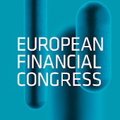 European Financial Congress
