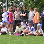 Tournooi Ten Donck 14-06-2003 (11).jpg