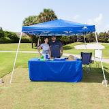 2015 Golf Tournament - 2015%2BLAAIA%2BConvention-1615.jpg