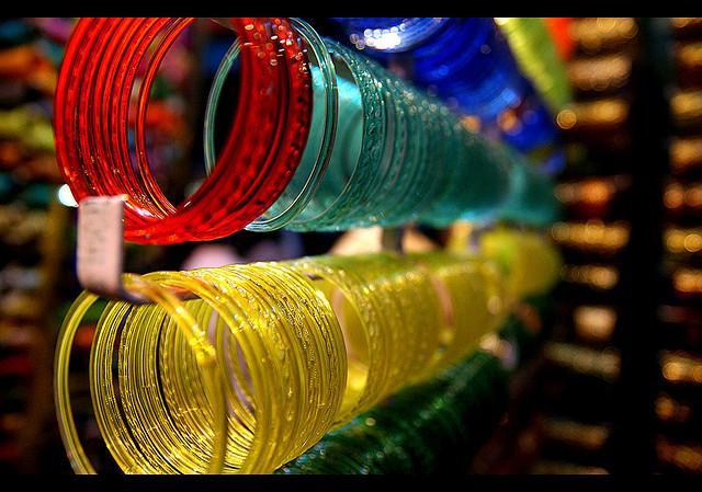 Hyderabadi Baataan - tumblr_m81delZXgx1qkns6io1_1280.jpg