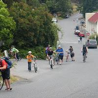 San Juan Bike Trip - CIMG1756.JPG