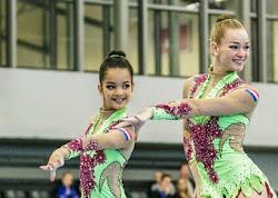 Han Balk Fantastic Gymnastics 2015-9087.jpg