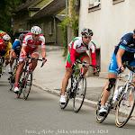 2014.05.30 Tour Of Estonia - AS20140531TOE_527S.JPG
