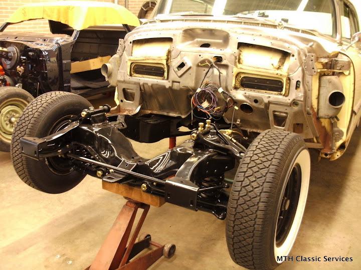 Cadillac 1956 restauratie - BILD1262.JPG