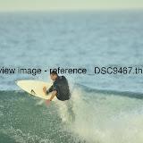 _DSC9467.thumb.jpg
