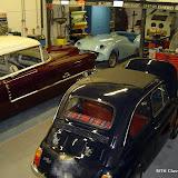 1954-55-56 Cadillac - 1956%2BCadillac%2B2%2Bdoor%2Bcoupe%2B-2.jpg
