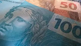 Aposentado do INSS que ganha mais que o salário mínimo começa a receber reajuste