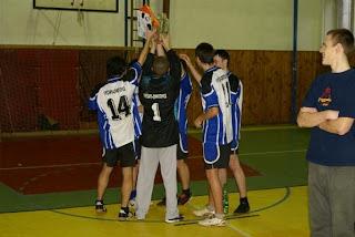 fodbal09nedela107