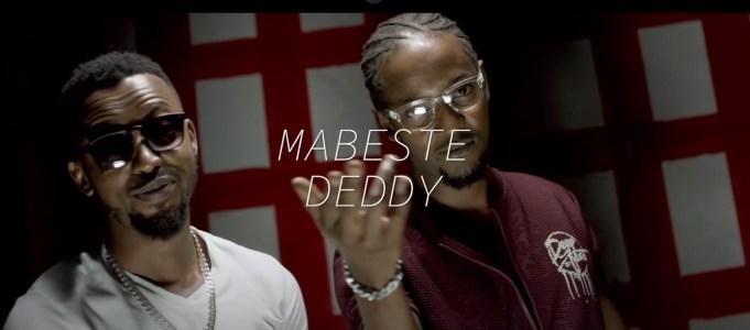 VIDEO: Mabeste X Deddy – Underestimate