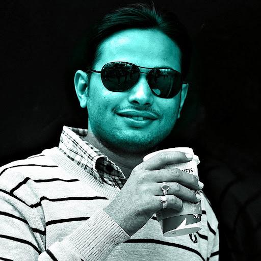 suklam baradharam vishnum lyrics in telugu pdf