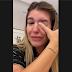 Lore Improta recebe críticas após reclamar do puerpério