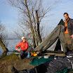 Winterkampeertocht en groenlandpeddelworkshop - P1140959S.jpg