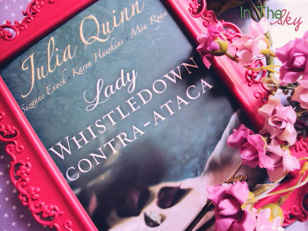 [lady+whistledown04%5B4%5D]
