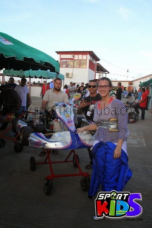 karting event @bushiri - IMG_1254.JPG