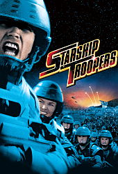 Starship-Troopers_thumb