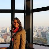 2014 Japan - Dag 3 - marjolein-IMG_0419-0273.JPG