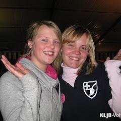 Erntedankfest 2008 Tag2 - -tn-IMG_0740-kl.jpg