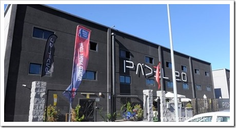 El Miami Padel Masters comienza en… Móstoles, Club Padel 2.0. Las preprevias a escena.