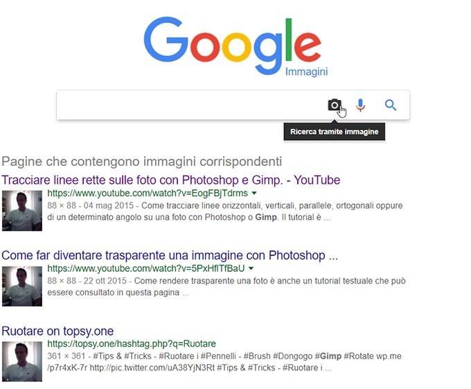 ricerche-immagini-google