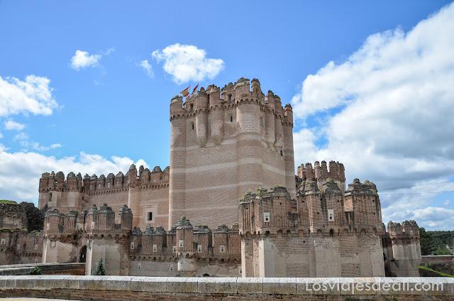 Castillo de Coca.jpg