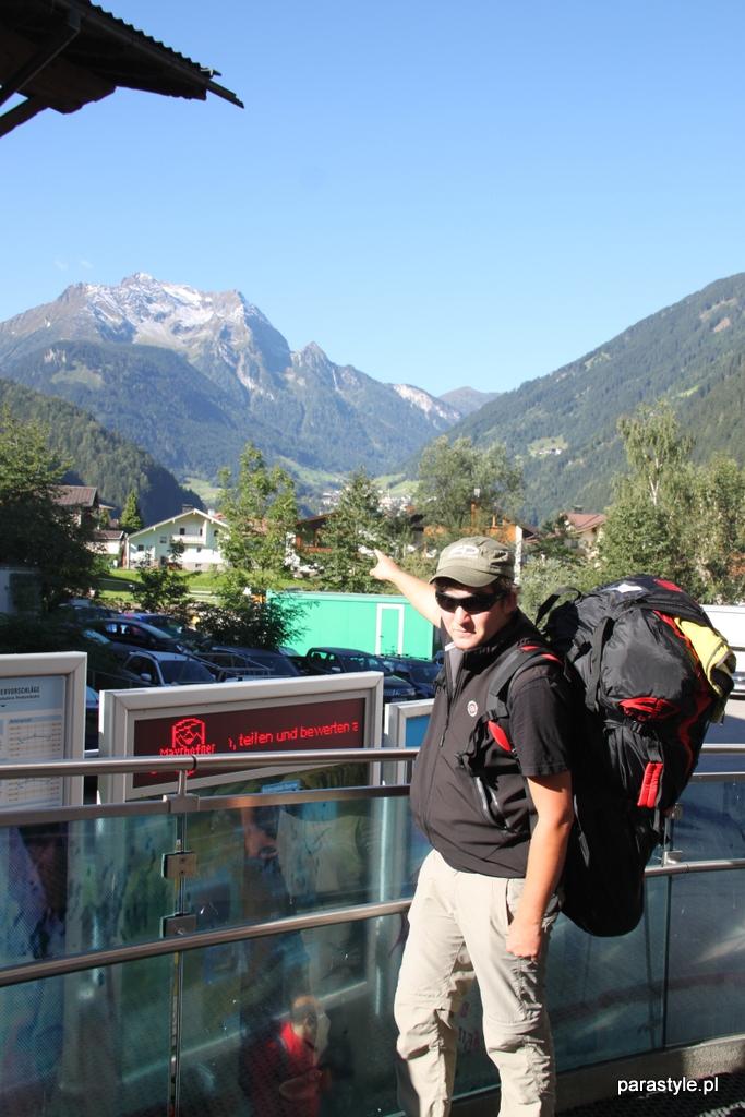 Wyjazd Austria-Włochy 2012 - IMG_6890.JPG