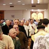Rites of receiving Fr. Cyril Gorgy - _MG_0962.JPG