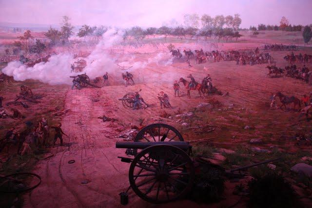 2011 Gettysburg - IMG_0284.JPG