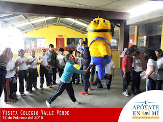 Visita-Valle-Verde-Febrero-2016-12