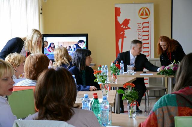 Jesenji poslovni forum, 13.11.2014. - DSC_0042.JPG
