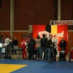 judo ilka Ronse '10 005.jpg
