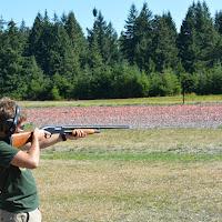 Shooting Sports Aug 2014 - DSC_0335.JPG